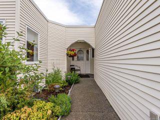 Photo 12: 31 677 Bunting Pl in COMOX: CV Comox (Town of) Row/Townhouse for sale (Comox Valley)  : MLS®# 841089