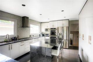Photo 8: 861 Brock Street in Winnipeg: Residential for sale (1D)  : MLS®# 202012684