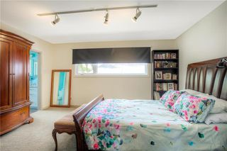 Photo 13: 861 Brock Street in Winnipeg: Residential for sale (1D)  : MLS®# 202012684
