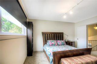 Photo 14: 861 Brock Street in Winnipeg: Residential for sale (1D)  : MLS®# 202012684