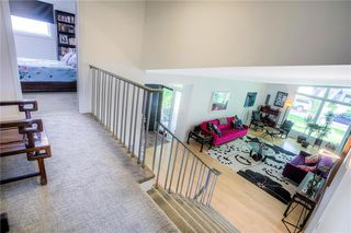 Photo 12: 861 Brock Street in Winnipeg: Residential for sale (1D)  : MLS®# 202012684