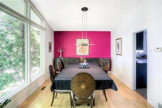 Photo 6: 861 Brock Street in Winnipeg: Residential for sale (1D)  : MLS®# 202012684