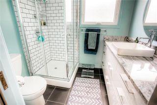 Photo 15: 861 Brock Street in Winnipeg: Residential for sale (1D)  : MLS®# 202012684