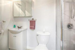 Photo 19: 861 Brock Street in Winnipeg: Residential for sale (1D)  : MLS®# 202012684
