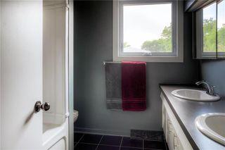 Photo 20: 861 Brock Street in Winnipeg: Residential for sale (1D)  : MLS®# 202012684