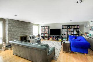 Photo 9: 861 Brock Street in Winnipeg: Residential for sale (1D)  : MLS®# 202012684