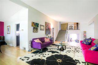 Photo 4: 861 Brock Street in Winnipeg: Residential for sale (1D)  : MLS®# 202012684