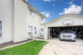 Photo 21: 861 Brock Street in Winnipeg: Residential for sale (1D)  : MLS®# 202012684