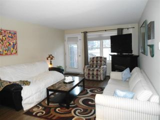 """Photo 8: 206 9124 GLOVER Road in Langley: Fort Langley Condo for sale in """"HERITAGE MANOR"""" : MLS®# R2477339"""