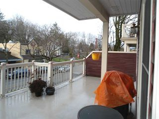 """Photo 16: 206 9124 GLOVER Road in Langley: Fort Langley Condo for sale in """"HERITAGE MANOR"""" : MLS®# R2477339"""