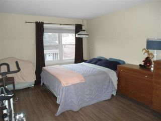 """Photo 14: 206 9124 GLOVER Road in Langley: Fort Langley Condo for sale in """"HERITAGE MANOR"""" : MLS®# R2477339"""