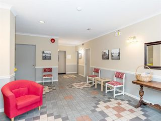 """Photo 18: 206 9124 GLOVER Road in Langley: Fort Langley Condo for sale in """"HERITAGE MANOR"""" : MLS®# R2477339"""