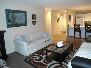 """Photo 15: 206 9124 GLOVER Road in Langley: Fort Langley Condo for sale in """"HERITAGE MANOR"""" : MLS®# R2477339"""