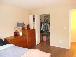 """Photo 13: 206 9124 GLOVER Road in Langley: Fort Langley Condo for sale in """"HERITAGE MANOR"""" : MLS®# R2477339"""
