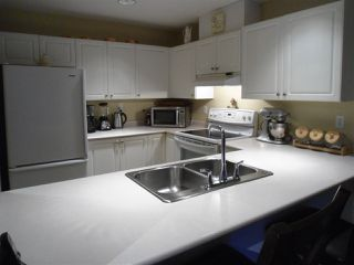 """Photo 7: 206 9124 GLOVER Road in Langley: Fort Langley Condo for sale in """"HERITAGE MANOR"""" : MLS®# R2477339"""