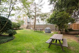 """Photo 16: 304 1816 HARO Street in Vancouver: West End VW Condo for sale in """"Huntington Place"""" (Vancouver West)  : MLS®# R2481844"""