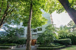 """Photo 18: 304 1816 HARO Street in Vancouver: West End VW Condo for sale in """"Huntington Place"""" (Vancouver West)  : MLS®# R2481844"""