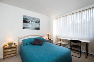 """Photo 12: 304 1816 HARO Street in Vancouver: West End VW Condo for sale in """"Huntington Place"""" (Vancouver West)  : MLS®# R2481844"""