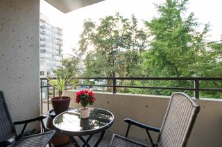 "Photo 11: 304 1816 HARO Street in Vancouver: West End VW Condo for sale in ""Huntington Place"" (Vancouver West)  : MLS®# R2481844"