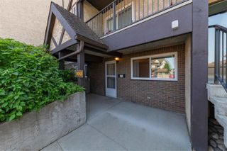 Photo 2: 7013 TUDOR Glen: St. Albert Condo for sale : MLS®# E4208566