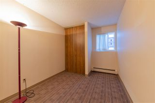 Photo 16: 7013 TUDOR Glen: St. Albert Condo for sale : MLS®# E4208566