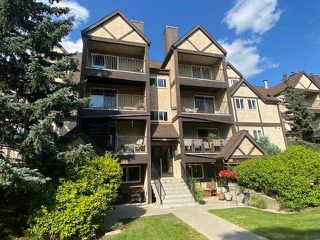 Photo 1: 7013 TUDOR Glen: St. Albert Condo for sale : MLS®# E4208566