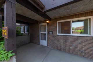 Photo 3: 7013 TUDOR Glen: St. Albert Condo for sale : MLS®# E4208566