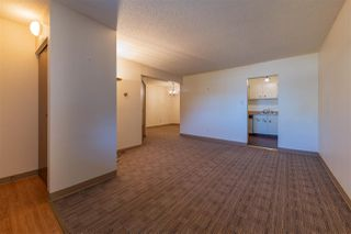 Photo 7: 7013 TUDOR Glen: St. Albert Condo for sale : MLS®# E4208566