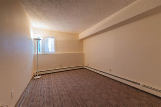 Photo 18: 7013 TUDOR Glen: St. Albert Condo for sale : MLS®# E4208566