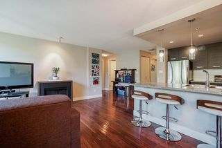 "Photo 8: 202 2959 GLEN Drive in Coquitlam: North Coquitlam Condo for sale in ""THE PARC"" : MLS®# R2482911"