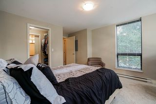 "Photo 11: 202 2959 GLEN Drive in Coquitlam: North Coquitlam Condo for sale in ""THE PARC"" : MLS®# R2482911"