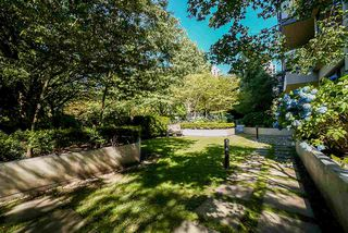 "Photo 22: 202 2959 GLEN Drive in Coquitlam: North Coquitlam Condo for sale in ""THE PARC"" : MLS®# R2482911"