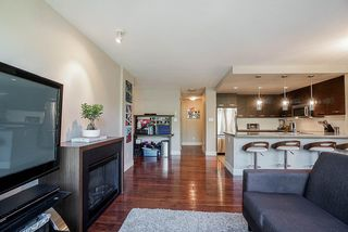"Photo 9: 202 2959 GLEN Drive in Coquitlam: North Coquitlam Condo for sale in ""THE PARC"" : MLS®# R2482911"