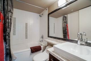 "Photo 16: 202 2959 GLEN Drive in Coquitlam: North Coquitlam Condo for sale in ""THE PARC"" : MLS®# R2482911"