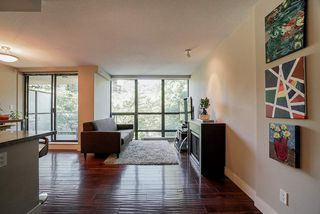 "Photo 6: 202 2959 GLEN Drive in Coquitlam: North Coquitlam Condo for sale in ""THE PARC"" : MLS®# R2482911"