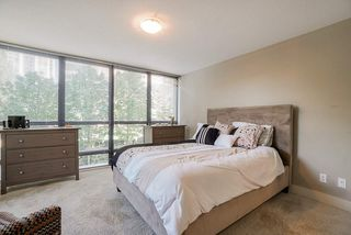 "Photo 10: 202 2959 GLEN Drive in Coquitlam: North Coquitlam Condo for sale in ""THE PARC"" : MLS®# R2482911"