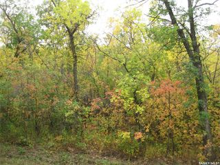 Photo 2: 9 and 11 Qu'Appelle Park in B-Say-Tah: Lot/Land for sale : MLS®# SK826743