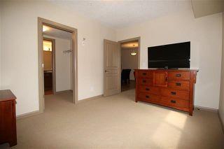 Photo 12: 209 500 PALISADES Way: Sherwood Park Condo for sale : MLS®# E4214983