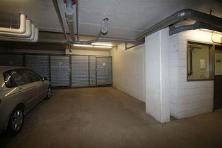 Photo 20: 209 500 PALISADES Way: Sherwood Park Condo for sale : MLS®# E4214983