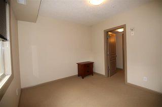 Photo 13: 209 500 PALISADES Way: Sherwood Park Condo for sale : MLS®# E4214983