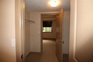 Photo 15: 209 500 PALISADES Way: Sherwood Park Condo for sale : MLS®# E4214983