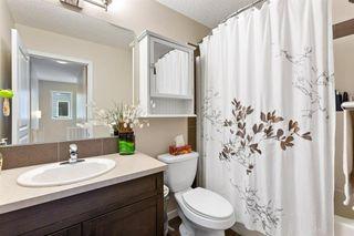 Photo 16: 383 Mahogany Boulevard SE in Calgary: Mahogany Semi Detached for sale : MLS®# A1037940