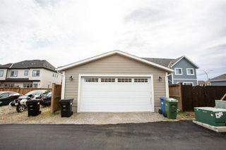Photo 26: 383 Mahogany Boulevard SE in Calgary: Mahogany Semi Detached for sale : MLS®# A1037940