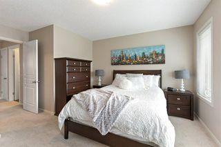 Photo 15: 383 Mahogany Boulevard SE in Calgary: Mahogany Semi Detached for sale : MLS®# A1037940