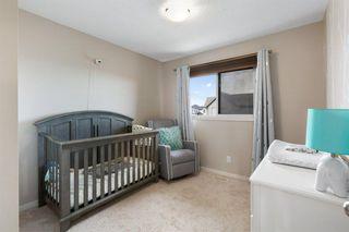 Photo 17: 383 Mahogany Boulevard SE in Calgary: Mahogany Semi Detached for sale : MLS®# A1037940