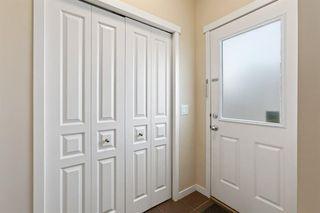 Photo 13: 383 Mahogany Boulevard SE in Calgary: Mahogany Semi Detached for sale : MLS®# A1037940