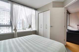 """Photo 12: 907 822 SEYMOUR Street in Vancouver: Downtown VW Condo for sale in """"L'ARIA"""" (Vancouver West)  : MLS®# R2507160"""