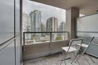 """Photo 17: 907 822 SEYMOUR Street in Vancouver: Downtown VW Condo for sale in """"L'ARIA"""" (Vancouver West)  : MLS®# R2507160"""