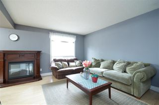 Photo 5: 2354 139 Avenue Edmonton 3 Bed 1.5 Bath Townhouse For Sale MLSE4217600