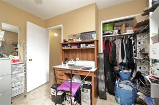 Photo 17: 2354 139 Avenue Edmonton 3 Bed 1.5 Bath Townhouse For Sale MLSE4217600